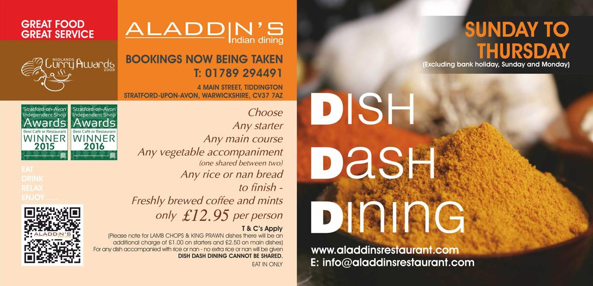 dish-dash-dining-flyer