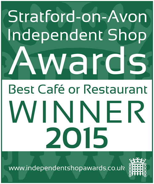independent-shop-awards